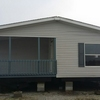Mobile Home for Sale: PORCH MODEL , Sweetwater, TN