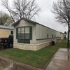 Mobile Home for Sale: Creekside- Lewsville TX, Lewisville, TX