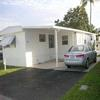 Mobile Home for Sale: 1983 Mobile Home