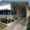 Mobile Home for Sale: Remodeled Home, New Port Richey, FL