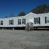 Mobile Home for Sale: BIG HOME LOW PRICE, Greer, SC
