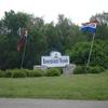 Mobile Home Park for Directory: Rosemount Woods, Rosemount, MN