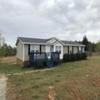 Mobile Home for Sale: NC, MEBANE - 2000 OAKWOOD multi section for sale., Mebane, NC