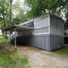 Mobile Home for Sale: 1997 Spirit 16X60, Grove, OK
