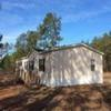 Mobile Home for Sale: SC, HOPKINS - 2014 THE BEESO multi section for sale., Hopkins, SC