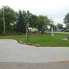 Mobile Home Park for Directory: Hilbert Acres Directory, Hilbert, WI