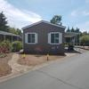 Mobile Home for Sale: New 2016 Fleetwood Home Listed- Bear Lake #47, Phoenix, OR
