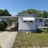 Mobile Home for Sale: 54 Heron Drive, Tavares, FL