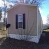 Mobile Home for Sale: WV, GALLIPOLIS FERRY - 2014 SUMMER BR single section for sale., Gallipolis Ferry, WV
