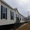 Mobile Home for Sale: Kings Mobile Homes, Greer, SC