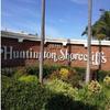 Mobile Home Park for Directory: Huntington Shorecliffs - Directory, Huntington Beach, CA