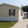 Mobile Home for Rent: 2007 CLAUS , Tampa, FL