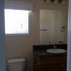 Mobile Home for Rent: Fountain MHP Lot # B12, Fountain, CO