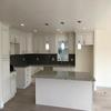 Mobile Home for Sale: SPECTACULAR REMODELED HOME...A MUST SEE!!!, Stanton, CA
