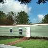 Mobile Home for Sale: 2015 Skyline Family Home - Delivered Anywhere, Devils Lake, ND