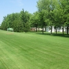 Mobile Home Park for Directory: Greenleaf Acres - Directory, Greenleaf, WI