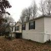 Mobile Home for Sale: KY, CORYDON - 2001 RIVERLAND multi section for sale., Corydon, KY