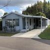 Mobile Home for Sale: Partly Furnished 2 Bed/2 Bath, New Port Richey, FL