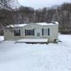 Mobile Home for Sale: WV, BUCKHANNON - 2007 24 K multi section for sale., Buckhannon, WV