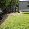 Mobile Home for Sale: 1982 Mobile Home