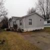 Mobile Home for Sale: MI, MONTROSE - 1997 MHE multi section for sale., Montrose, MI