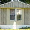 Mobile Home for Sale: 1994 Fairmont