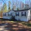 Mobile Home for Sale: NC, WILSON - 2006 SUMMIT multi section for sale., Wilson, NC