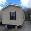 Mobile Home for Sale: LA, NEW IBERIA - 2010 SARATOGA single section for sale., New Iberia, LA