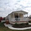 Mobile Home for Sale: Highland Estates - 2380 Mead, Highland Charter Township, MI