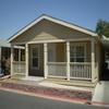Mobile Home for Rent: 2004 Palm Harbor
