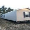 Mobile Home for Sale: MO, STRAFFORD - 2010 37YES1666 single section for sale., Strafford, MO