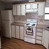Mobile Home for Sale: Plantation Landings, Haines City, FL