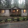 Mobile Home for Sale: MLS# 11-210  A Diamond in the Woods!  , Boring, OR