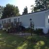 Mobile Home for Sale: Space and Luxury!, Macungie, PA