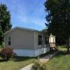 Mobile Home for Sale: PA, SELINSGROVE - 2012 VISTA multi section for sale., Selinsgrove, PA