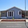 Mobile Home for Sale: Gorgeous Remodeled 2 bd 2 ba lot 1, Apache Junction, AZ