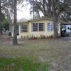 Mobile Home for Sale: Updated, Double Wide On Large Wooded Lot, Brooksville, FL