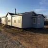 Mobile Home for Sale: TX, SULPHER SPRINGS - 2003 ELLIOTT H multi section for sale., Sulpher Springs, TX