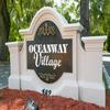 Mobile Home Park for Directory: Oceanway Village  -  Directory, Jacksonville, FL