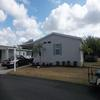 Mobile Home Lot for Sale: Spacious 3/2 Split-Plan, Haines City, FL