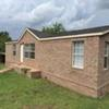 Mobile Home for Sale: OK, SAYRE - 2006 CELEBRATI multi section for sale., Sayre, OK
