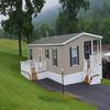 Mobile Home for Sale: Beautiful  Home - 2016 Doublewide. $72,900, Palmerton, PA