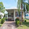 Mobile Home for Sale: 1981 Mobile Home