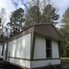 Mobile Home for Sale: LA, OTIS - 2001 AK233 single section for sale., Otis, LA