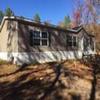 Mobile Home for Sale: AL, TALLADEGA - 2014 PRF29563A multi section for sale., Talladega, AL