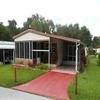Mobile Home for Sale: Great Deal On Double Wide With Fruit Trees, Brooksville, FL