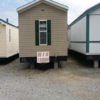 Mobile Home for Sale: 2001 Norris