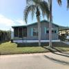 "Mobile Home for Sale: 8111 Limetree Way- Another ""Dream"" home !!, Ellenton, FL"