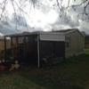 Mobile Home for Sale: OH, ATHENS - 2002 OAK/FRE multi section for sale., Athens, OH