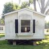 Mobile Home for Sale: 1999 Cent